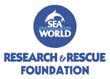 Sea World Research and Rescue Foundation